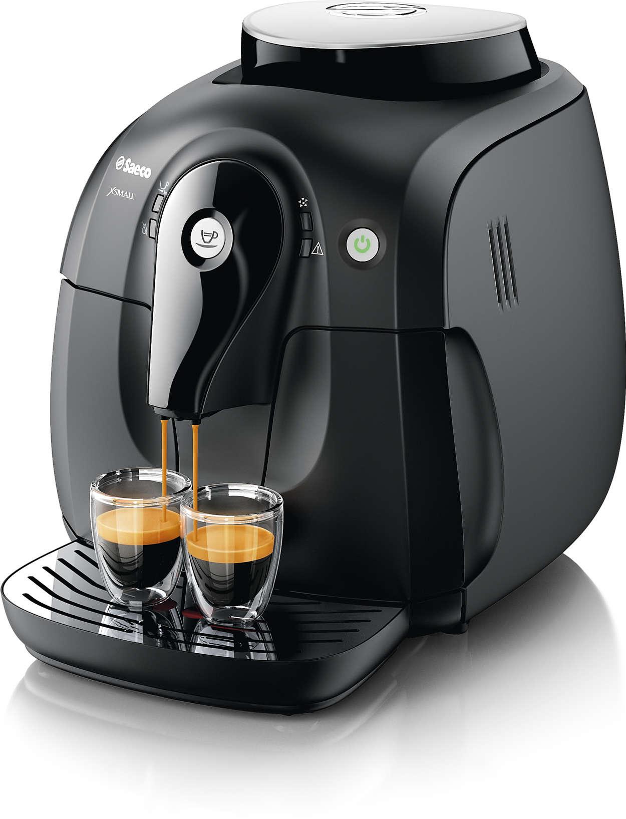 Espressor, uz casnic, Aparat de cafea, , Cafea boabe, Espressoare Cluj-Napoca, Aparat de cafea Cluj, Saeco