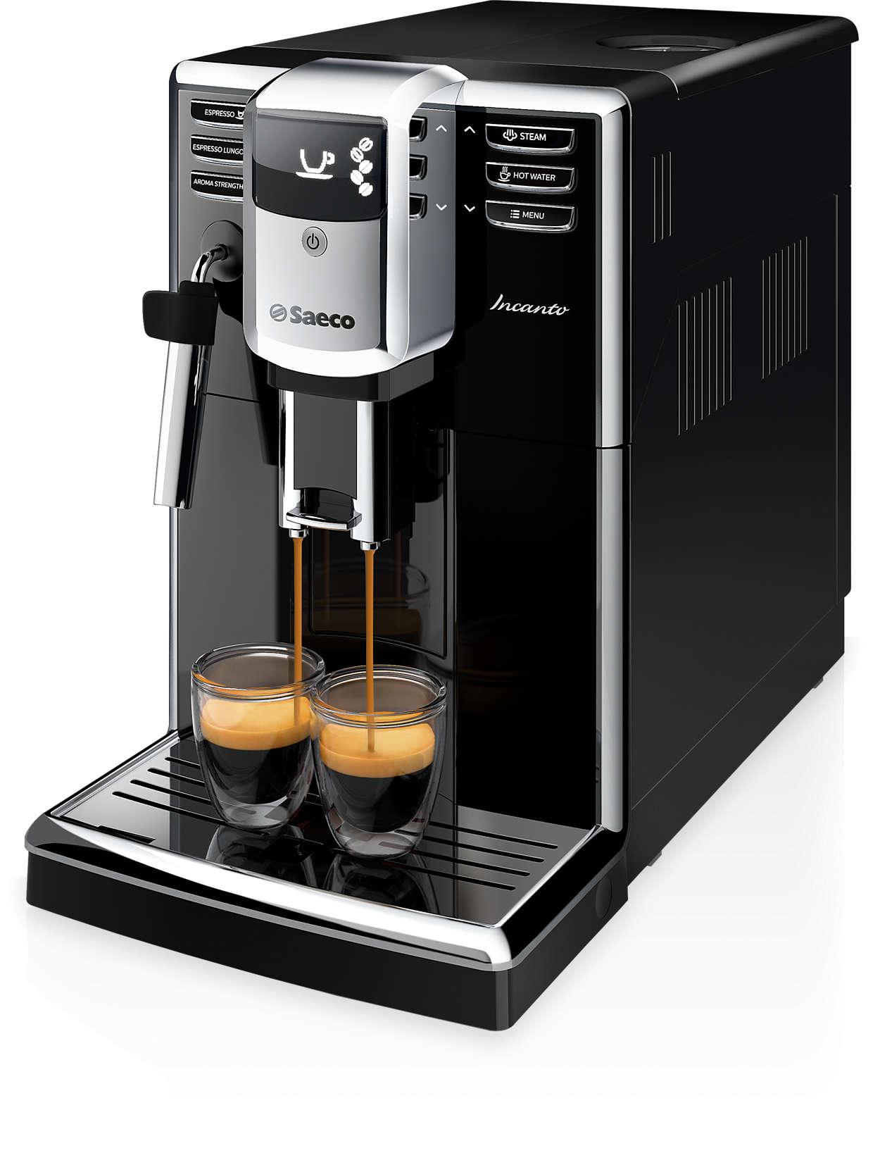 Espressor, uz casnic, Aparat de cafea, , Cafea boabe, Espressoare Cluj-Napoca, Aparat de cafea Cluj
