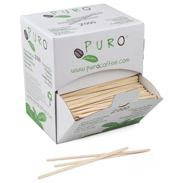 Palete lemn Puro