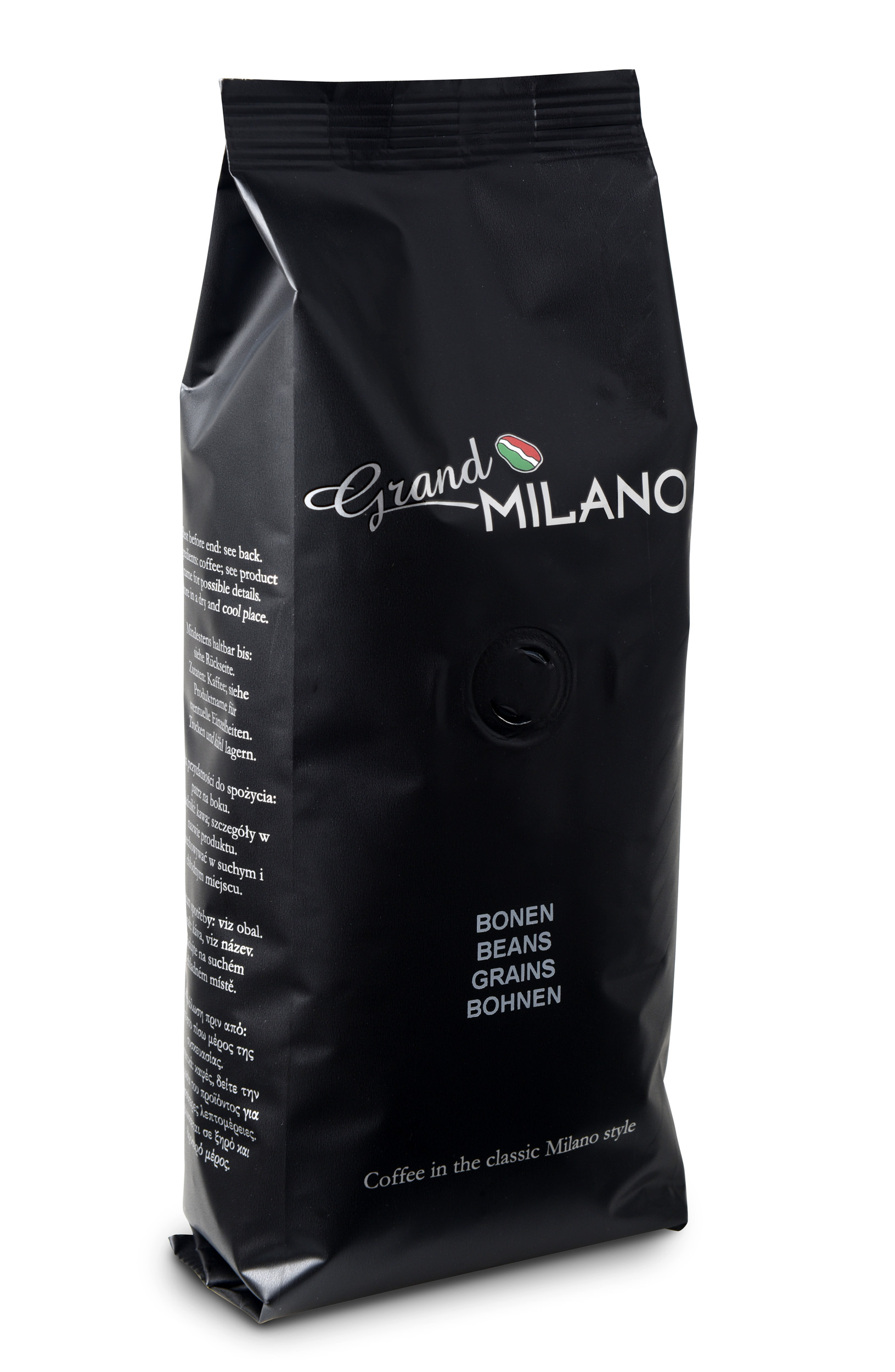 Cafea Dolce, cafea boabe, Miko, Cafea Cluj-Napoca boabe